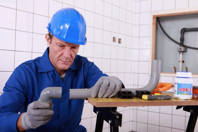 Centennial Plumbing, Heating and Air Conditioning - 24 Hour Emergency Plumber 2
